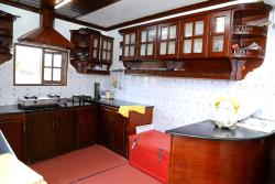 Alleppey Houseboats - Day Tours