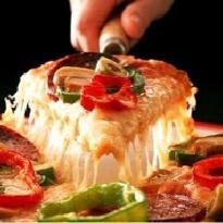 Mir Pizza