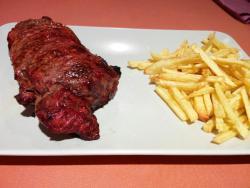 Malena Restaurante