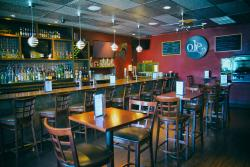 Ole Ole Restaurant & Grille