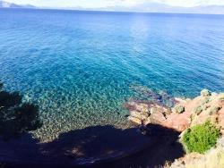 Παραλία ΚΑΠΕ