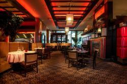 Sens Restaurant