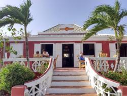 Curacao Brewing Company