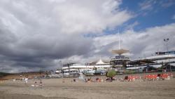 Playa de las Meloneras