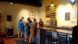 Rally King Brewing