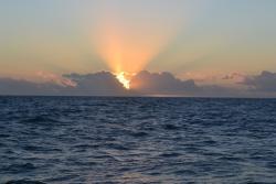 Recife de Corais de Guaratiba