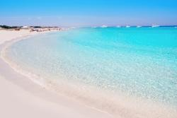塞斯耶特沙滩