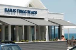 Kailis Trigg Beach