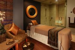Smile Thai Wellness Spa