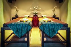 尼乌巴厘别墅酒店