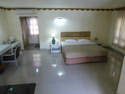 Lopburi Inn Resort