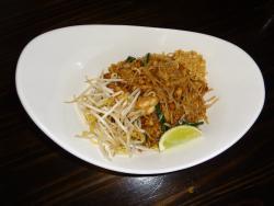 Sachi Asian Bistro