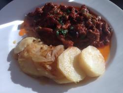Chiara Cucina Italiana