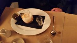 Waiters Restaurant - Italian Waiters Club