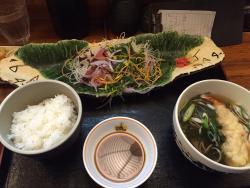 Kitahachi