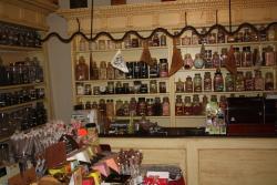 Museumwinkel Het Snoepje