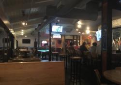 Ashwood Bar & Kitchen