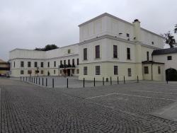 Castel Frystat