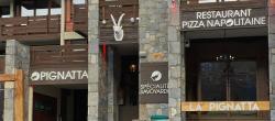 Pizzeria La Pignatta