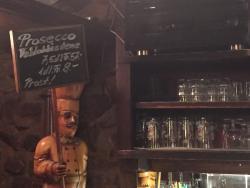 Grabli Bar