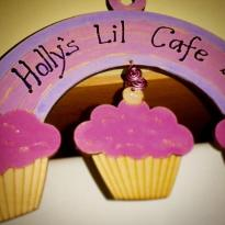 Holly's Lil Cafe
