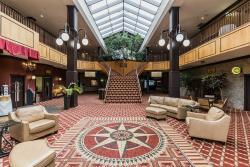 Hotel Rimouski