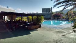 Hotel Gran Sabana