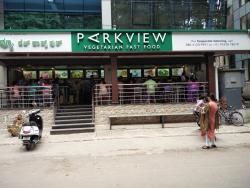 Park View Restaurant