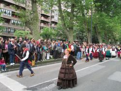 Alameda de Oviedo