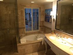 Great bathroom #2