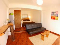 Wave Pichilemu Guesthouse
