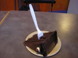 Simply Desserts