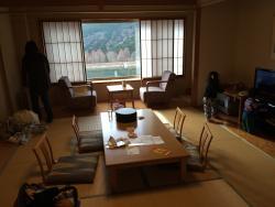 Unitopia Sasayama