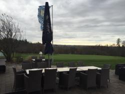 Golfclub Schlossberg