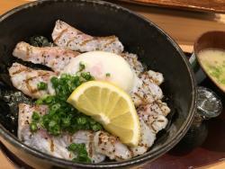 Sushi Rekireki Hyakubangai
