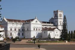 Se Cathedral