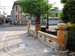 Kishiwada City Streets