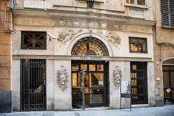 Museo del Risorgimento Istituto Mazziniano
