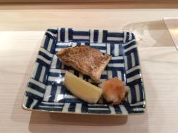 Sushi Ichigo