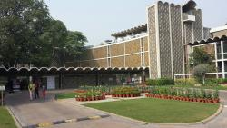 India International Centre