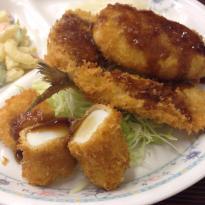 Kitaichishokudo