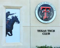 Texas Tech Club