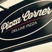 Pizza Corner-Deluxe