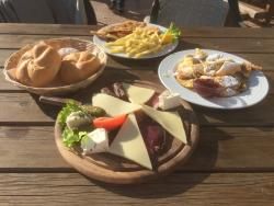 Eggerhof