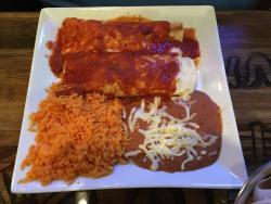 Mi Cabana Mexican Restaurant #6