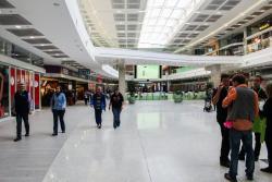 Baywest Mall