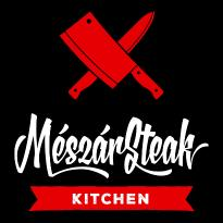 MészárSteak Kitchen