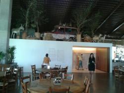 Restaurante Maia