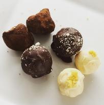 Sjokolade Studio