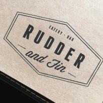 Rudder & Fin Eatery and Bar